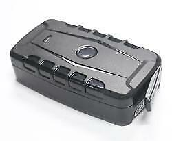 GPS TRACKER REAL TIME, BUILT IN MAGNET 199.99 OR RENT PER DAY, 60 DAYS BATTERY TIME