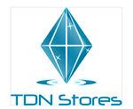 TDN Stores