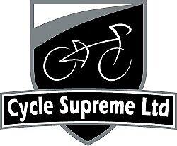 cyclesupremeltd