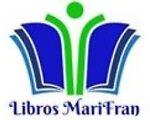 librosmarifran2018