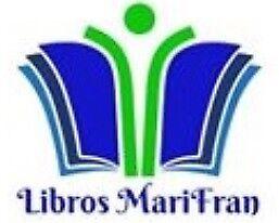 LibrosMarifran