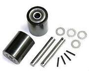 Pallet Jack Parts