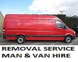 Moving Van Hire House Removal Transportation Courier to All UK London Walsall Wolverhampton Wales