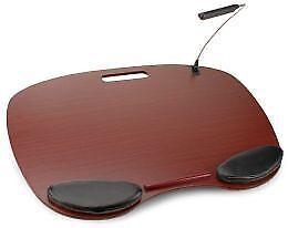 Laptop desk / lap desk