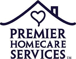 In Home Care, Senior Home Care London Ontario image 1