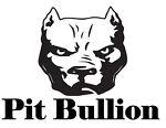 Pit Bullion