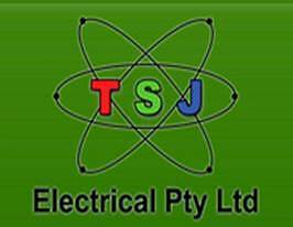 Electrician Campbelltown and Surrounding Areas (LICENCED) Campbelltown Campbelltown Area Preview