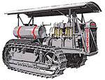 Tractorland Manuals & Brochures