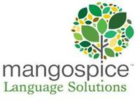 Public Service Interpreters / Bilingual Professionals Urgently Required Coventry and Warwickshire