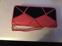 Brand new purse