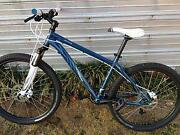 Womens Used Mountain Bikes