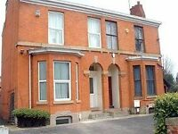 6 Bed Student/Professional Property - Available 1st July 2017 - 30th June 2018. Tatton Grove.