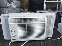 5000 BTU Danby Air Conditioner