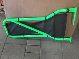 Steinjager Doors available now @ OFF ROAD ADDICTION !!!