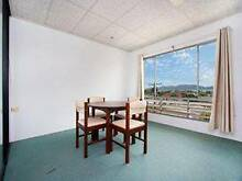 Housemate wanted $150/wk rent including nbn and electricity North Ward Townsville City Preview
