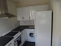 Flat with Garden, Swindon Town Centre, All Bills Included
