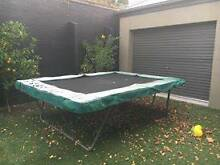 Trampoline Armadale Stonnington Area Preview