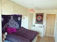 Rooms available in Botley