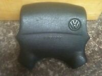 *** Vw Golf Mk3 Steering Wheel Airbag *** £10
