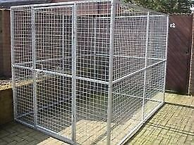 Dog pens for sale