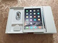 iPad mini tablet 1. Gen 8 inches
