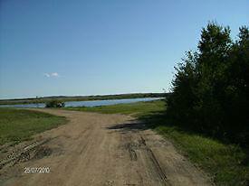 Shornecliffe Lake Estates 1.07 Acres For sale Edmonton Edmonton Area image 3