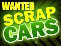 cash for cars scrap my car manchester best cash price paid end of life vehicle scrapping