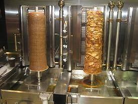 Kebab Pizza & Pide Takeaway Food Court Leichhardt Leichhardt Area Preview