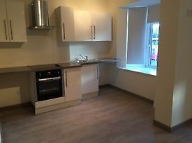 beautiful modern brand new studio flat in heart of golders green available now £265 per week