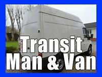 Mr Move it! Man and Van Service, Home or business, Removals, Gumtree buys, Ikea,Homebase,Dump runs,