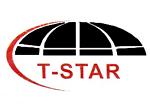 T-Star Electronics