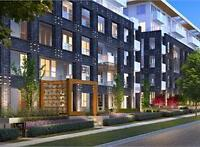 Presale Assignment -  6629 Cambie Street , Vancouver