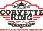 Corvette King Auto Sales