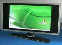 """23"""" Dell (W2306C) Monitor London Ontario Preview"""
