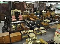 AUCTION of Antiques, Vintage,Retro, Collectables, Memorabilia, Household etc.....