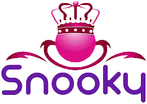 SnookyDesign