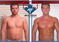 *TEN + years of proven results