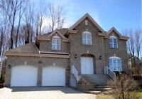 Ile-Perrot & Pincourt Well Priced Homes $200k - $500k FREE List