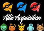 attic_acquisition