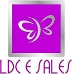 LDC E-SALES