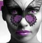 uniquebutterflies