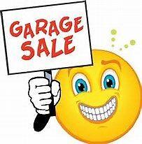 HUGE GARAGE SALE Chisholm Tuggeranong Preview