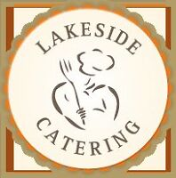Summer Camp Catering - Hiring All Positions