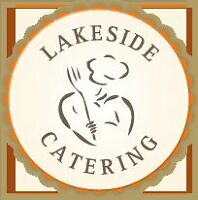 Catering Company for Camps Hiring Bakers, Chefs, DW's and Cooks