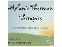 Mobile Therapeutic Massage Therapy - Various treatments available- In the comfort of your own home.