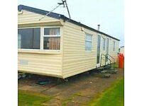 Fantastic 2 Bed Holiday Home Near Wemyss Bay On Scotlands West Coast