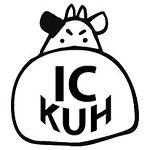 ic-kuh