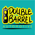 doublebarrelautomotive_7