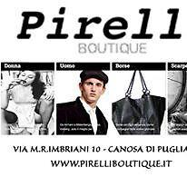 pirelli-boutique
