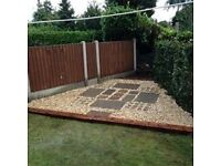 Dreamways Landscapes and Garden Maintenance Service
